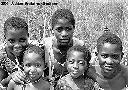 MANIEMA Jeunes enfants