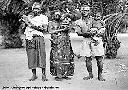 MALEMBA - Baptisés récents