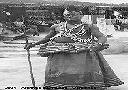 KIBOMBO - Chef des Alubas