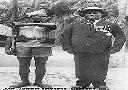 KIBOMBO - Notable décoré