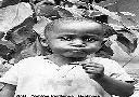 KINDU - Petit garçon