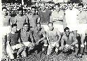 Albertville - Football