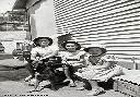 Kabimba 1953 - Annie Marmoy et ?