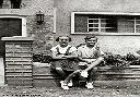 Albertville - Avec Jean-Louis Leveugle