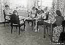 Albertville - Salon de l'Athénée