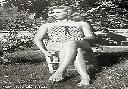 Miss Kabimba 1958 ;-)