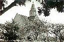 Eglise ss Albert et Victor à Albertville (Lac Tanganyika)