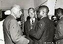 Indépendance - 30 juin 1960