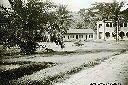 1958 - Lusambo, l'école