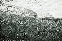 1945 - Les Mukulwas, rochers lieu de culte payen