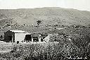 1950 - Le Kawa où nous avions les fours a chaux