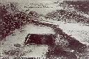 Albertville - Mines de charbon à Makala