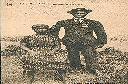 Albertville - Un ménage congolais