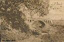 Albertville - Le Pont de la Kalemie