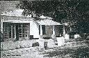 Albertville - Cercle C.F.L.