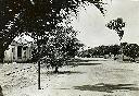 Albertville - Route colline Etat - Années 30