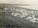 Albertville - Camp des travailleurs CFL - Années 30