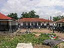 Kongolo - Hôpital général de Kongolo