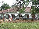 Kongolo - Hôpital général
