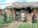 Ecole primaire (en usage)  - Janvier 2005