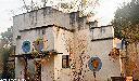 Type de maison Géomines - 2003