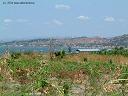 Kalemie - Kamkolobondo, village de pêcheurs