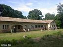 Kalemie - Foyer social Katambwe