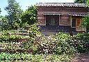 Anciennement Quartier Kindu