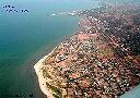 Kalemie - Tanganyika Beach