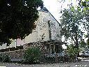 Kalemie  - Collège Mwangazo, Lubuye