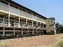 Kalemie  - Coll. Mwangazo