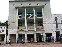 Kalemie - Immeuble commercial Av. Lumumba (Anc. Av. Storms)