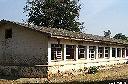 Kalemie - Paroisse St-René, Ecole Primaire Lubuye