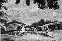 SAMBA - ligne Kongolo-Kindu