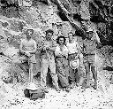 Mineurs Italiens