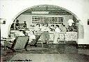 Cercle C.F.L. (Albertville, Congo)