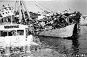 Barges BATABWA, RUZIZI, NYANZA