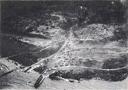 Albertville en 1916