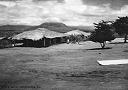 Deux fois par mois les colons des Marungu y descendaient pour l'arrivée du courrier