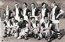 Dynamo Bendera
