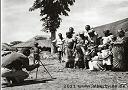 Bukama - Le photographe