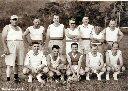 Bendera 12/05/1957 - Equipe Forces (Les noms: cliquez sur l'image)