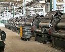 Photo de l'usine aujourd'hui