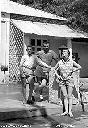 Famille Créviaux - Cercle CFL