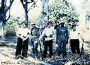 Corps des Volontaires d'Albertville