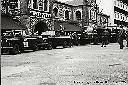 Départ vers Niemba  patrouille soldats nigérians et irlandais à Albertville sept oct 1960