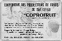 COPROFRUIT