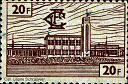 Timbres CFL