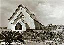 Regina Pacis - la chapelle