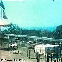 Restaurant de Marius - Terrasse